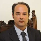 Jean-Christophe Cataliotti