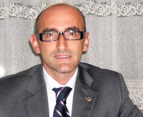 Massimo Lanotte